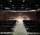 Singapore gay venues: contemporary