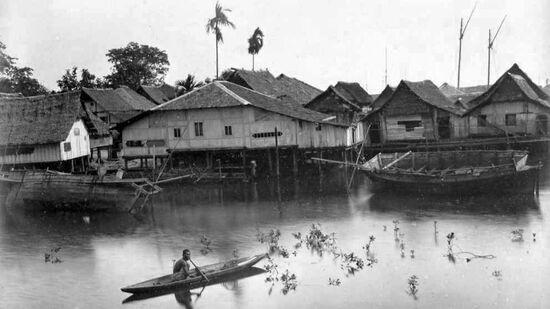 KampongBugis001a