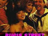 Singapore gay films