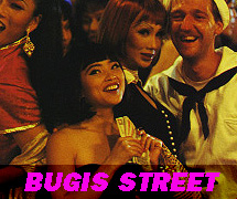 BugisStreetMovie001