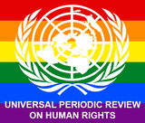 Universal Periodic Review: Singapore LGBT issues