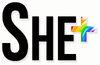 She+PrideLogo001