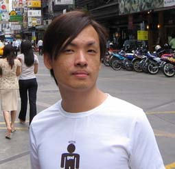 CyrilWong001