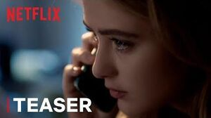 The Society Teaser HD Netflix