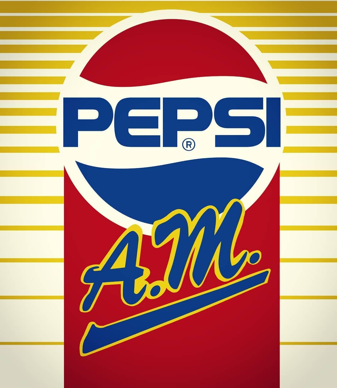 Pepsi A M  | The Soda Wiki | FANDOM powered by Wikia