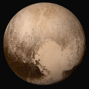 Nh-pluto-in-true-color 2x JPEG