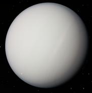 Uranus SE