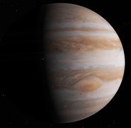 JupiterSE