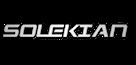 The Solekian Universe Wiki