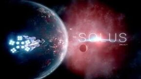 The Solus Project E3 Announcement