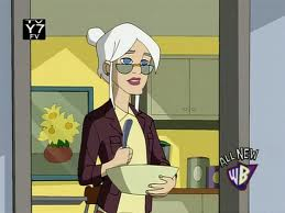 File:Aunt May (Spectacular Spider-Man version).jpg