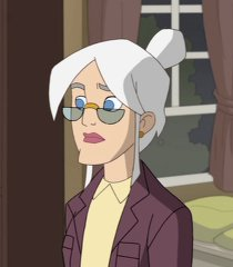 File:Aunt May (Spectacular Spider-Man version).jpeg