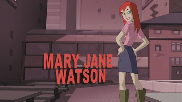 File:Mary Jane Watson herself.jpeg