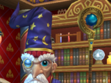 Category:Wizard101 | Wiki101 | FANDOM powered by Wikia