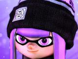 Violet Inkling