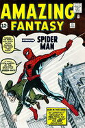 http://the-stan-lee-wikia.wikia.com/wiki/(Issue_0