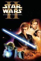 Star-wars-attack-of-the-clones-episode-2-ii-movie-poster-1-