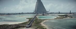 Creating-Jedha-and-Scarif-for-Rogue-One-5-1-