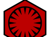First Order Stormtroopers/Units