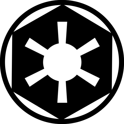 Image Darth Kroans Galactic Empire Symbolg The Star Wars