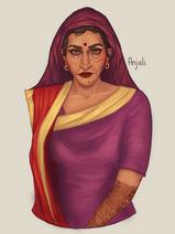 Anjali v1