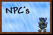 Bnpcs