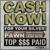Cash-now-For-your-silver-the-strain-fx-38592894-1024-1024