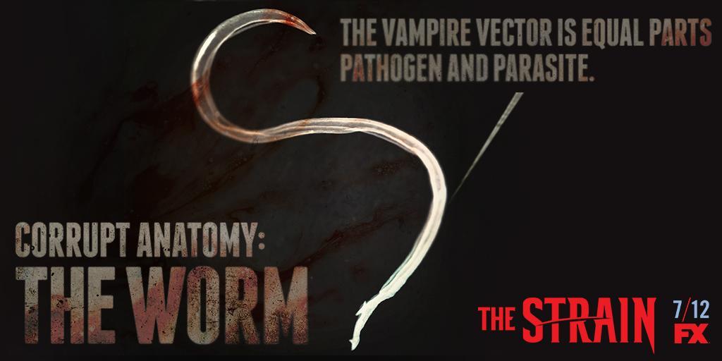 Image - Corrupt-Anatomy-The-Worm-the-strain-fx-38617382-1024-512.jpg ...