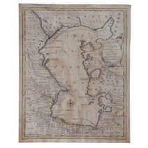 East-europe-map-1