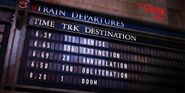 The-Strain-Season-3-Banner-Train-Departures-the-strain-fx-39814499-500-250
