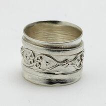 Dutch-ring-2