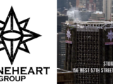The Stoneheart Group