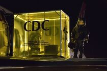 Cdc-mobile-canary