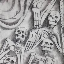Coffin-3