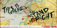 Resist-map-1