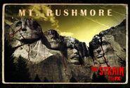 Mt-rushmore-pc