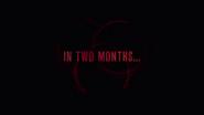 Two-mon