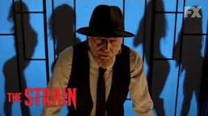 Vamps Boom Music Video The Strain FX