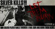 Silver-Kills-the-strain-fx-38617378-1024-535