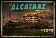 Alcatraz-PC