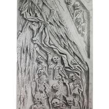 Coffin-8