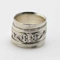 Dutch-ring-1