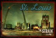 St-Louis-PC