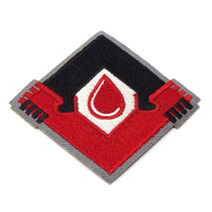 Prtnrshp-patch-1