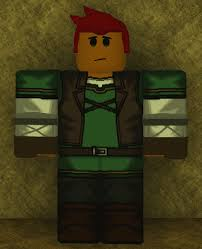 Rogue Lineage Players The Streets Roblox Wiki Fandom