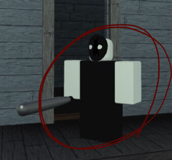 Orthoxia Roblox Twitter Robe Roblox