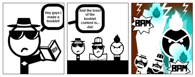 File:Strip 2.png