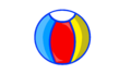Beach ball new bodie.png
