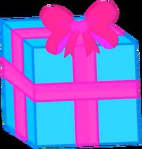 Present-0