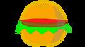 Burger bodie.png